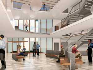10 major developments to shape Noosa's future