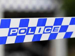 Boy, 16, killed in horror rollover near Toowoomba