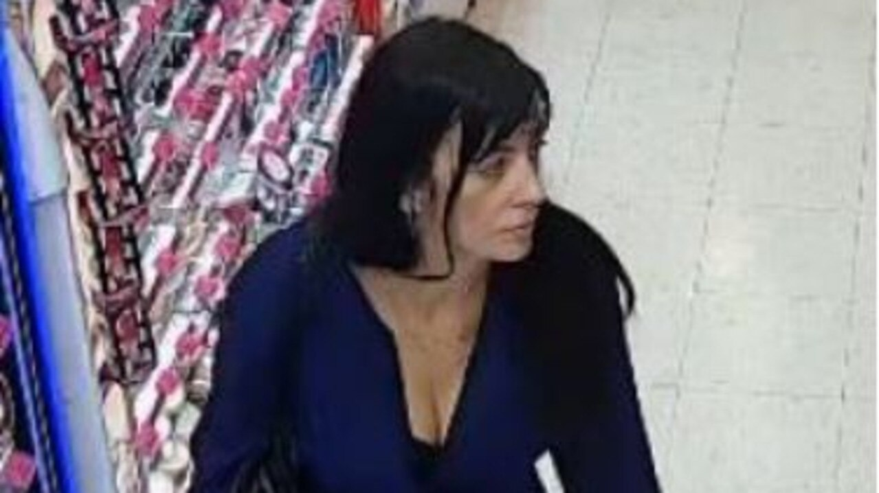 Gympie Police currently want to speak to these people. Have you seen them?