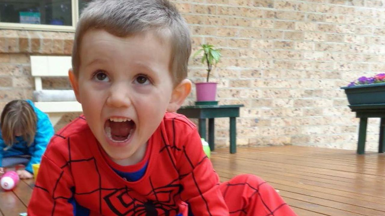 A memory expert has told an inquest into missing boy William Tyrrell how false memories can happen.