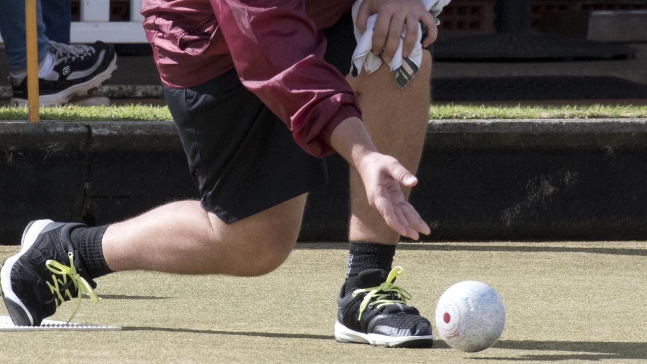 The Gympie Bowls Club will host a come and try day on October 24.