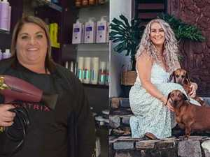 Whitsundays' best hairdressers crowned for 2020