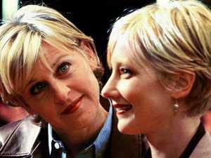 Brutal fallout of Ellen relationship