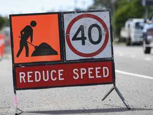 $10m+ allocated for council roadworks across CQ