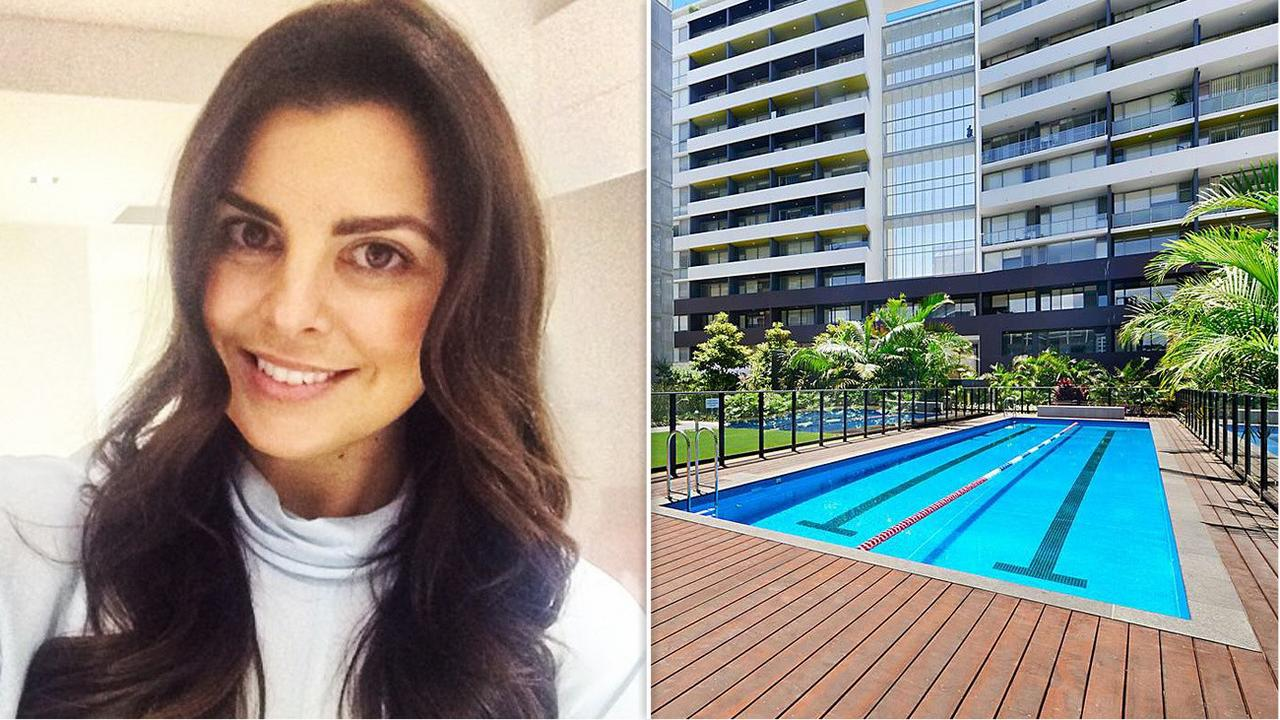 Zetland body shaming: Woman in bikini told to wear shorts at unit pool