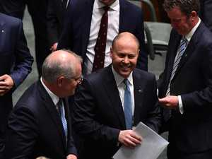 Today's headlines: Budget wrap and quarantine nightmare