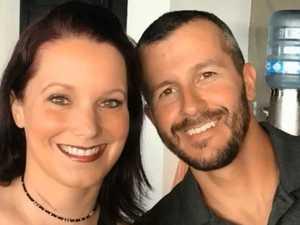 Killer dad reveals sick details of murder