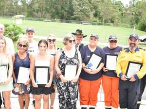Nominate your local hero for Australia Day Awards