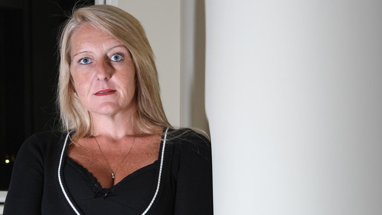 Double-dealing lawyer Nicola Gobbo is facing her first official sanction for snitching on her clients, six years after the scandal was first revealed.