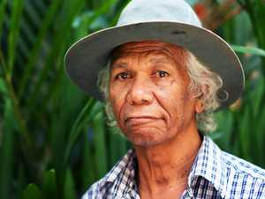 Larrakia Elders left out of land claim lose court battle