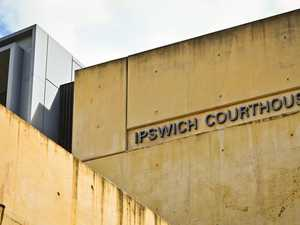 203 people due to appear in Ipswich Magistrates Court today