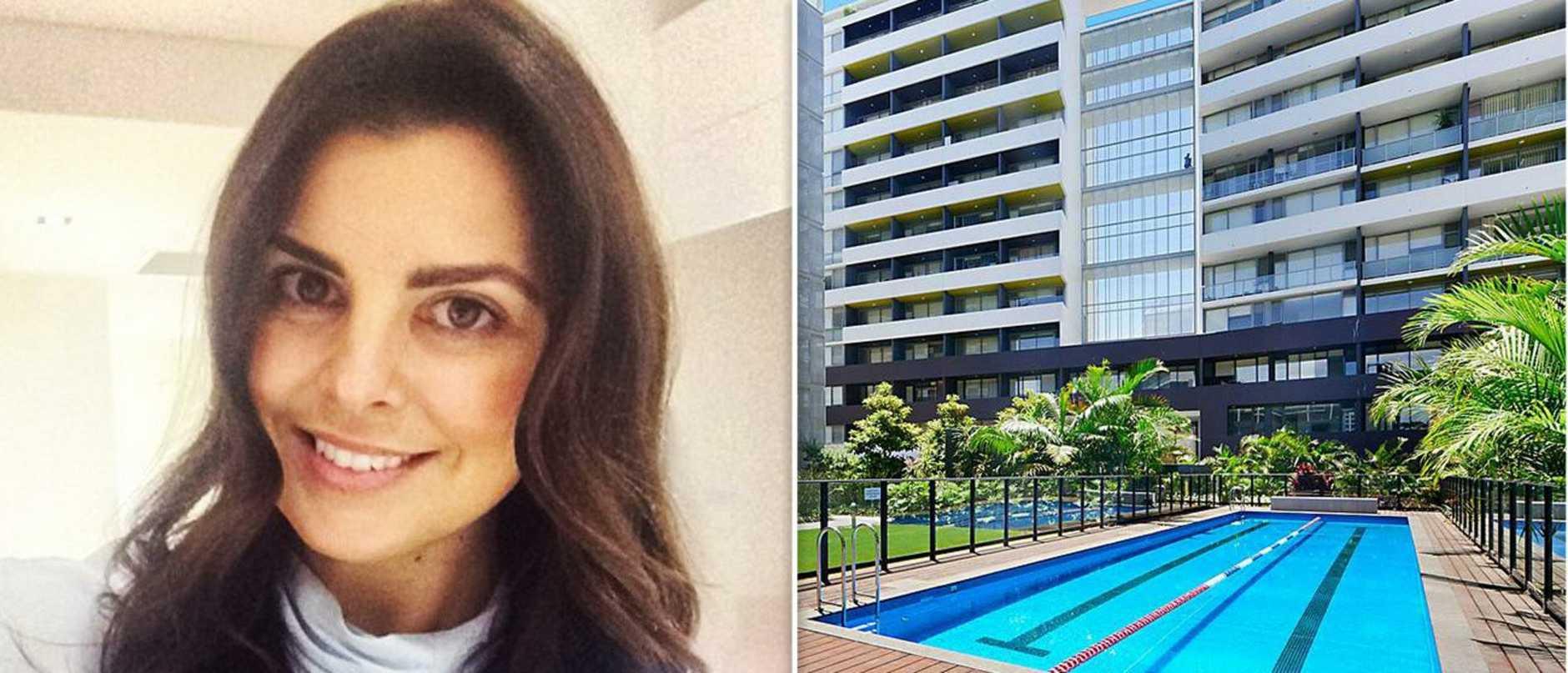 Zetland body shaming: Woman in bikini told to wear shorts at unit pool