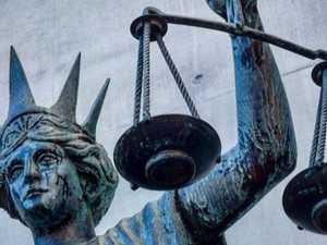 Man sentenced for stealing from Wallumbilla dump