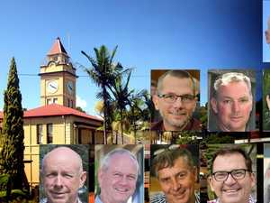 REVEALED: What Gympie thinks of the new council