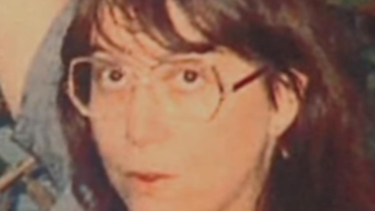 A skull and bones found in remote bush are most likely those of a Chinchilla woman Kerry Lynette Mackay, who disappeared with her dog on her way to Cunnamulla.