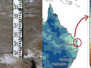 What will La Nina deliver for Gympie?