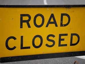 Bridge repairs force Noosa road closure
