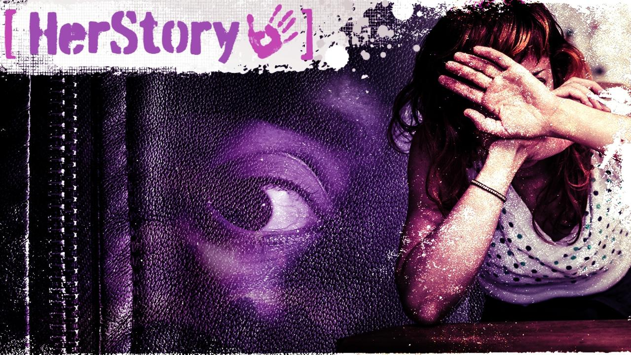 Sunshine Coast Daily HerStory campaign shines the spotlight on the violence happening behind closed doors in our own communities.