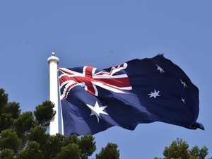 VOTE NOW: Western Down's Australia Day Award nominations