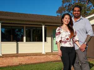 Where you can buy a house for under $500k in Sydney