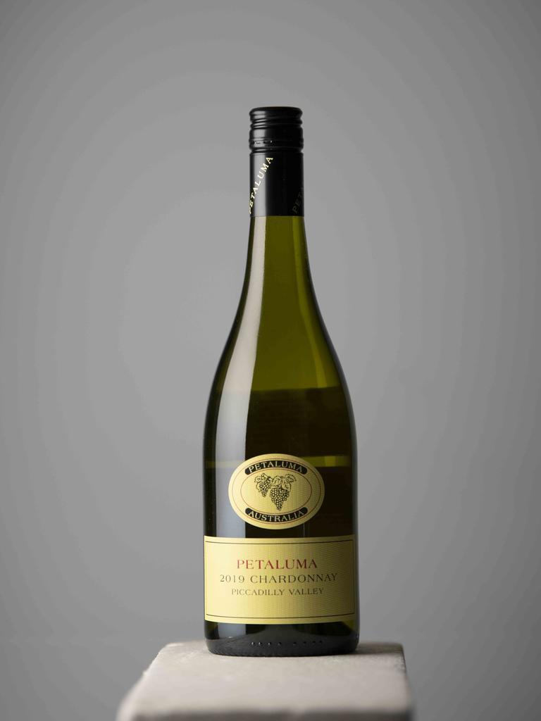 Petaluma Piccadilly Valley Chardonnay 2019