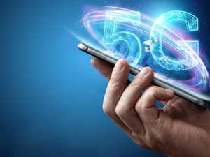 HOLD THE LINE: 5G submissions extended as Mullum stalled