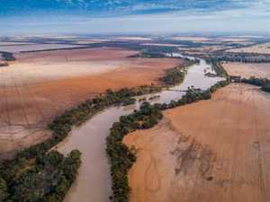 Western Downs farmer spends $2m on grain property