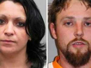 Man jailed over couple's horror toolbox deaths