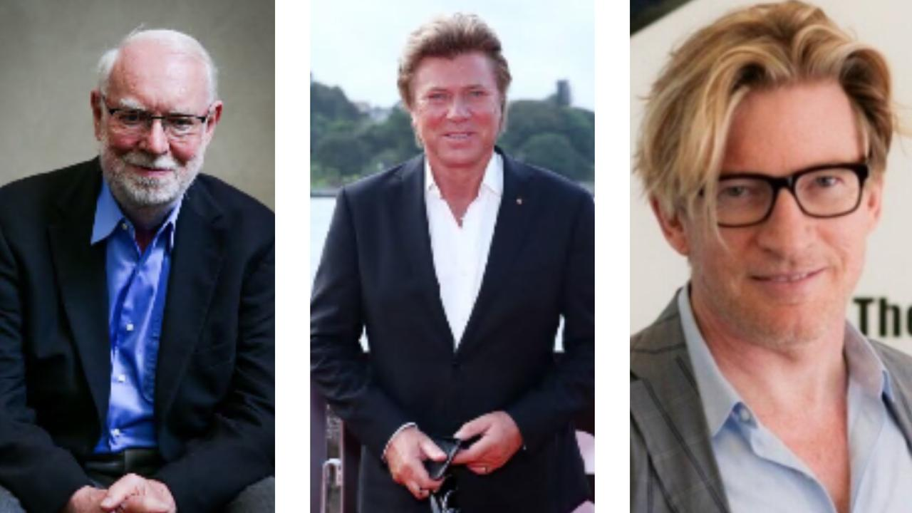 The final list of judges to the Byron Bay Film Festival 2020 has been revealed.