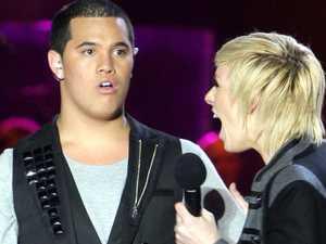 Brutal truth of Australian Idol win