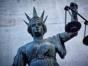'F--k me!': Warwick dad's explosive court outburst