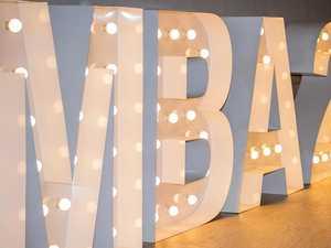 WINNERS: Maranoa Business Awards 2020