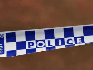 Man charged after alleged serious wounding