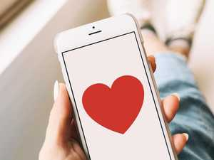 A beginner's guide to the best dating apps