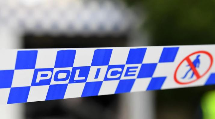 A woman suffered head injuries while home alone in northern NSW on Saturday night. Picture: AAP Image/James Ross