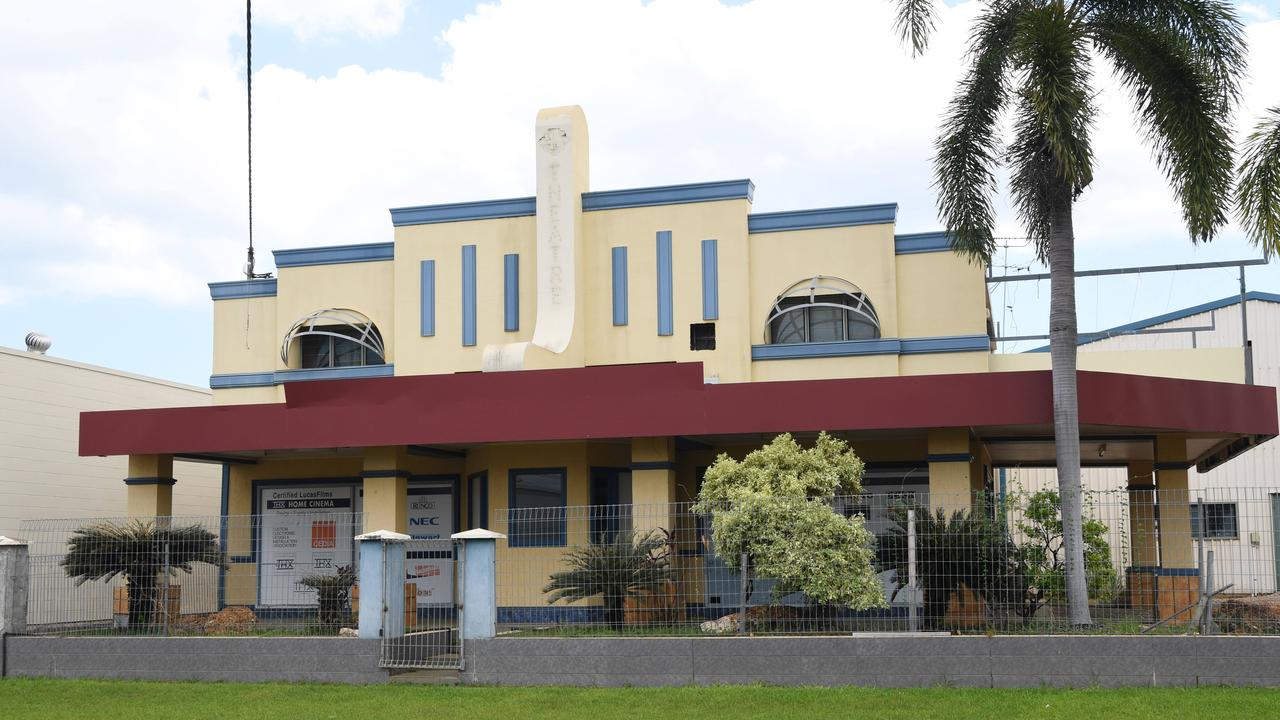 The Association of Islamic Da'wah in Australia has won a bid to establish a 'place of worship' in Winnellie.