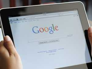 Google silent on privacy policy changes impacting millions