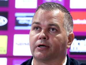Seibold uncovers more high-profile names in troll war
