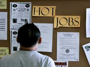 Why jobs aren't a simple topic, and 10 you can apply for now