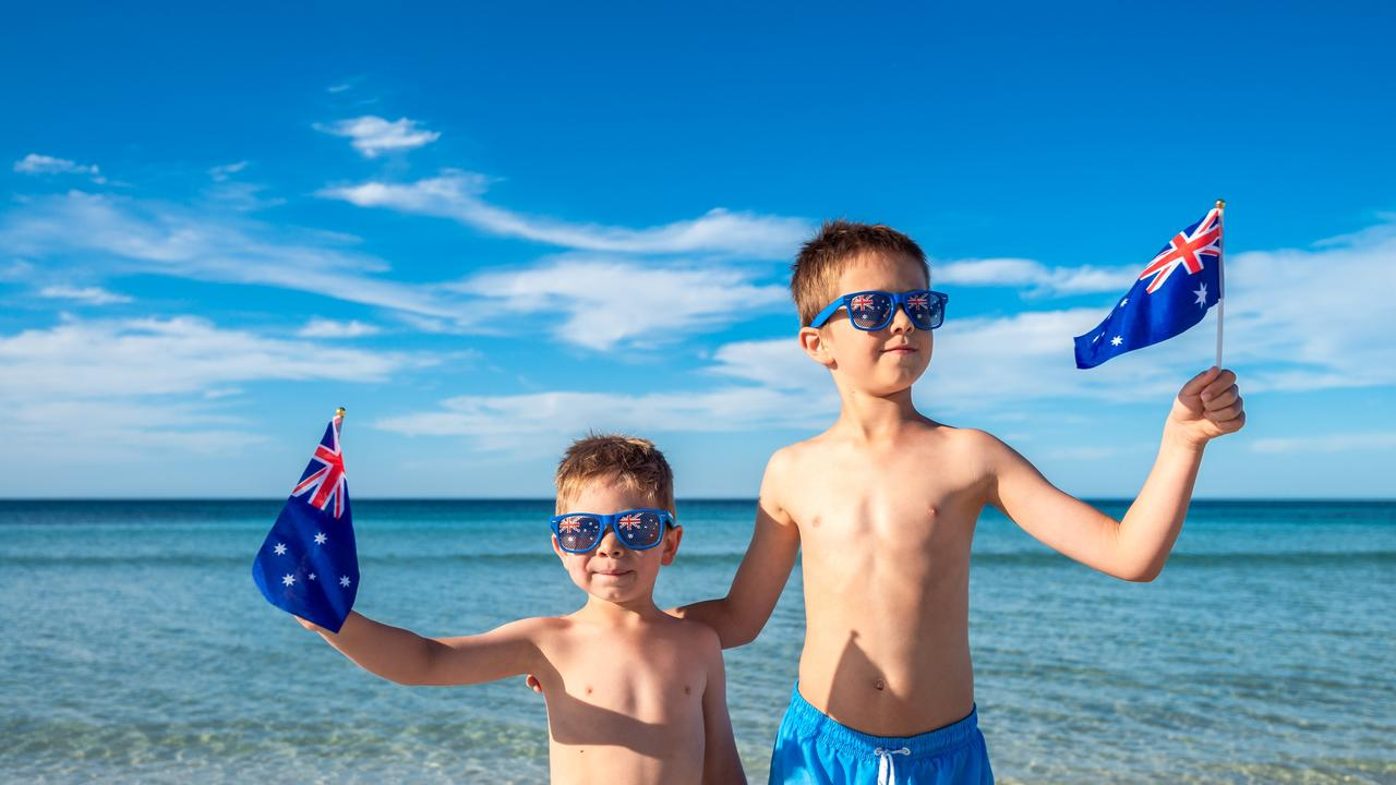 Gladstone Regional Council has called on the community to nominate people for the 2021 Australia Day Awards. iStock image