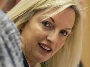 AusPost boss 'living high on the hog' as spending revealed