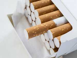 Big changes on the cards for smokers