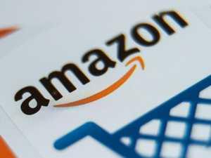 Amazon Prime Day deals start