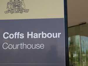 Coffs drug driver cops stern words from magistrate