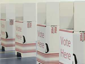 Poll: Vote online to decide Keppel's biggest election issue