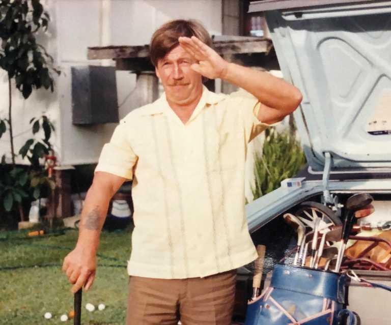 Pekka Johannes Perokorpi