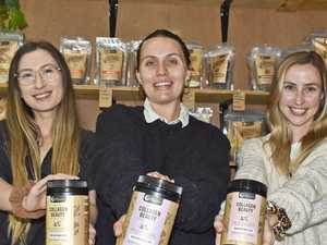 $1M turnover for award-winning North Coast product