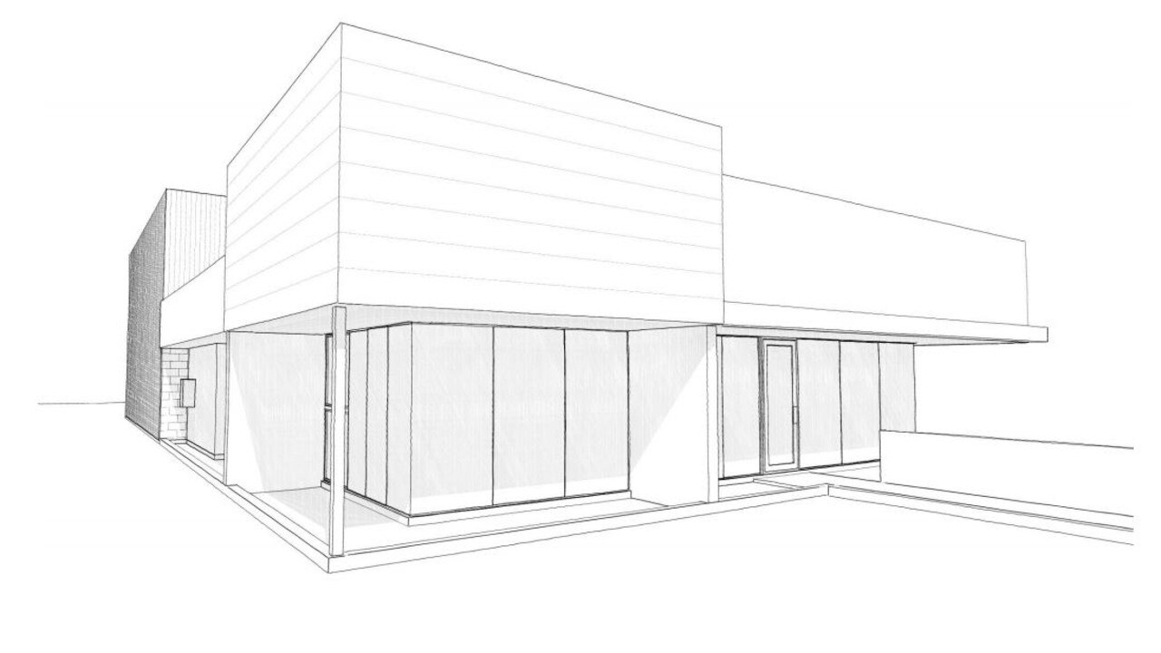 APPROVED: A development permit for a Material change of use for Office within part of the Class 5 commercial building situated at 74 Quay St has been approved.