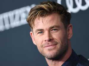 Chris Hemsworth to star in prequel of Aussie classic