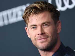 Chris Hemsworth to star in prequel of Aussie classic